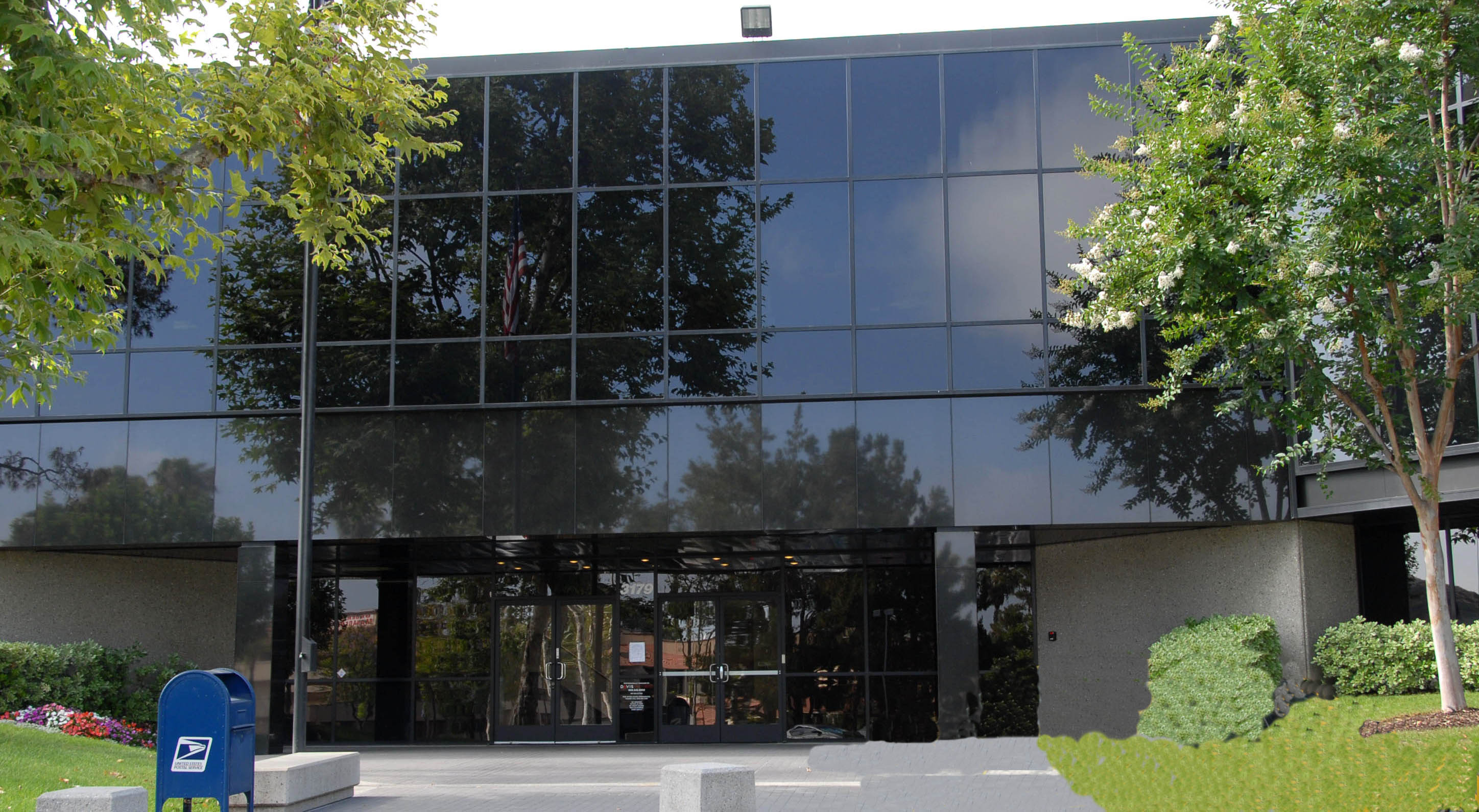 New Pomona Office – Child Support Services